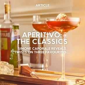 aperitivo the classics 315x315