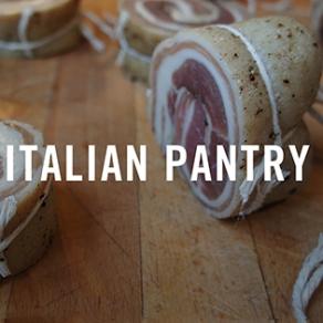 italian pantry_edited