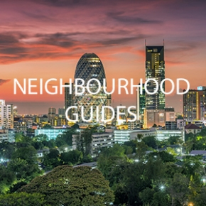 luxos_neighbourhood guides
