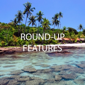 luxos_roundups
